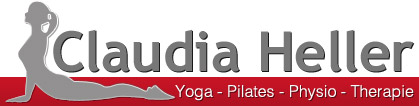 Yoga Pilates Paderborn